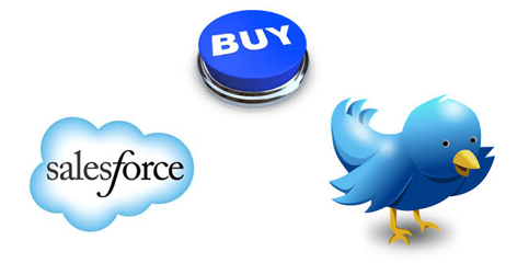 salesforce-to-buy-twitter